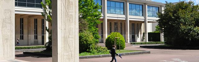 École d'hiver ACTÉPI à Caen